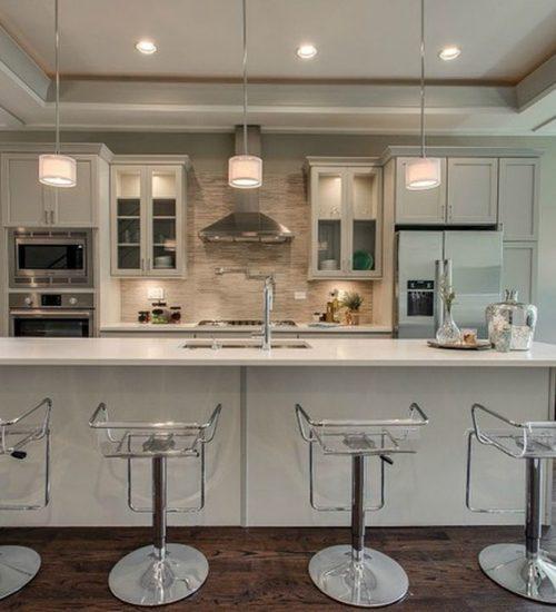 Boca-Raton-Kitchen-Remodel.jpg